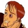 kleite's avatar