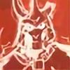 Klejpull's avatar