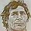 klem's avatar
