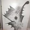 klemens67's avatar