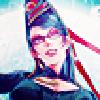 klementain's avatar