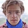 klemmern's avatar
