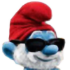 Klemola's avatar