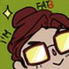 klemthepotato's avatar