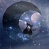 klene60's avatar