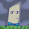 klenlist's avatar