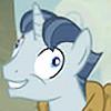 kleo10's avatar