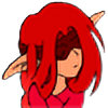 Kleobis's avatar