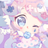 kleonhart's avatar