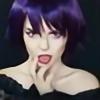 Kleophina's avatar