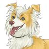 kleowolfy's avatar