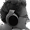 klepas's avatar