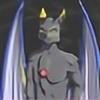 klepter's avatar