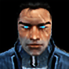 klepto-man's avatar