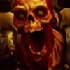Klepto4's avatar