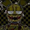 Kleptomaniacoons's avatar
