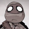 Kleptotello's avatar