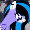 Kler-cat's avatar