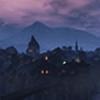 Klerih's avatar