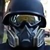 Klerych's avatar