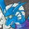 Klesk-Vadrigaar's avatar