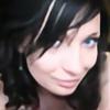 klet4ataya's avatar