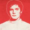kletonn's avatar