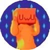 Klevebb18903's avatar
