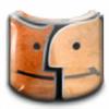 klevis14's avatar