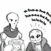 klevry1's avatar
