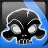 klex-ur's avatar