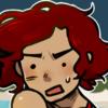 Klexenia's avatar