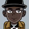 kleyber's avatar