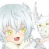 KleyEulle's avatar
