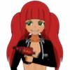Klezonium's avatar