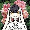 KlfunsskXD's avatar