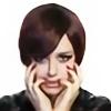 Kli-Kli's avatar