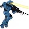 kli78's avatar