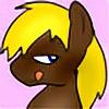 klickdude20's avatar