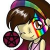 KlickWitch's avatar