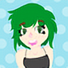 klicky963's avatar