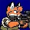 kliefox's avatar