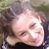 klienekatze's avatar