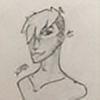 Kliffit's avatar