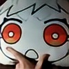 KliffLod's avatar