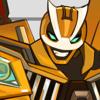 Klika-lio's avatar