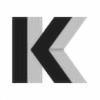 klikklakcz's avatar