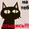 KliKli's avatar