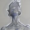 klikoj2's avatar
