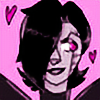 klilia's avatar